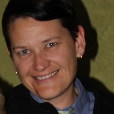 Tarnia Hester